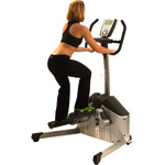 Степпер Helix Aerobic Lateral Trainer H901