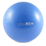 Пилатес-мяч Pilates Foam Ball InEx IN/PFB19