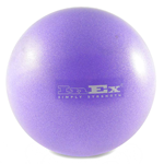 Пилатес-мяч Pilates Foam Ball InEx IN/PFB25