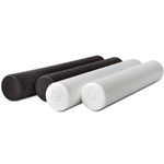 Цилиндр Foam Roller Balanced Body
